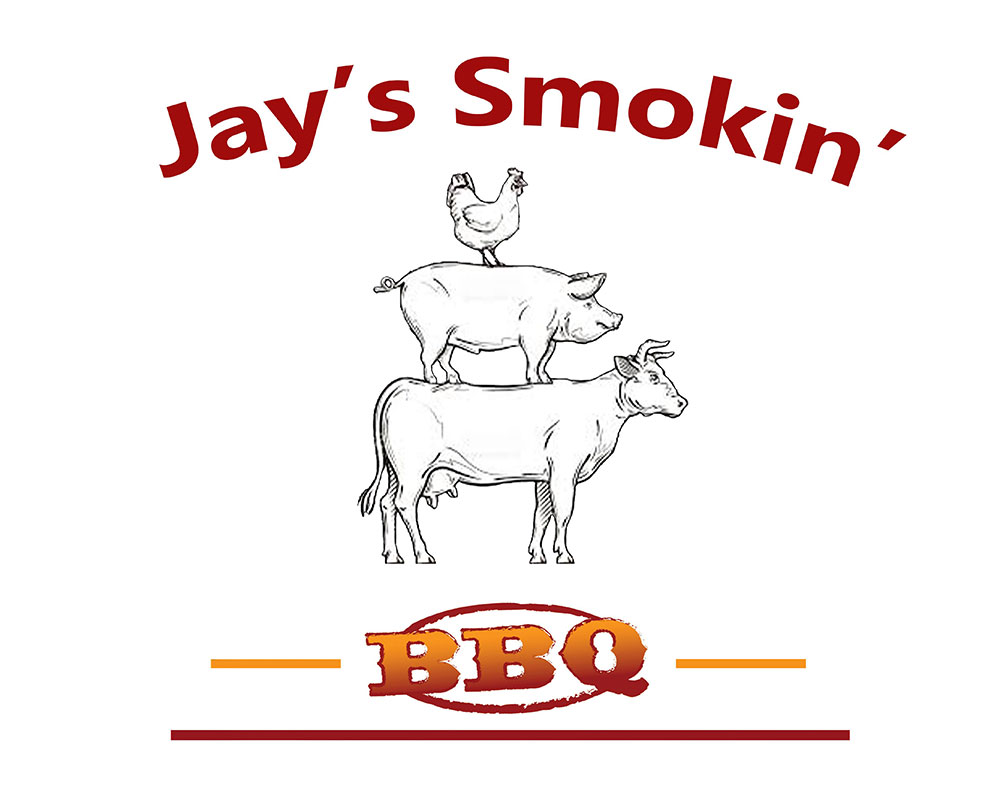 bqq-jays-smokin