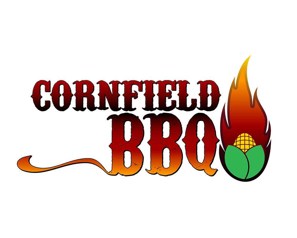 cornfield-bbq
