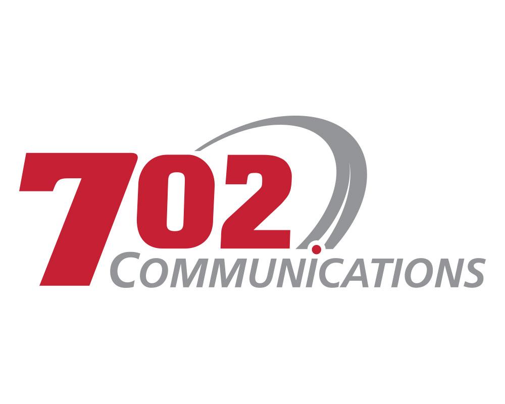 sponsor-702