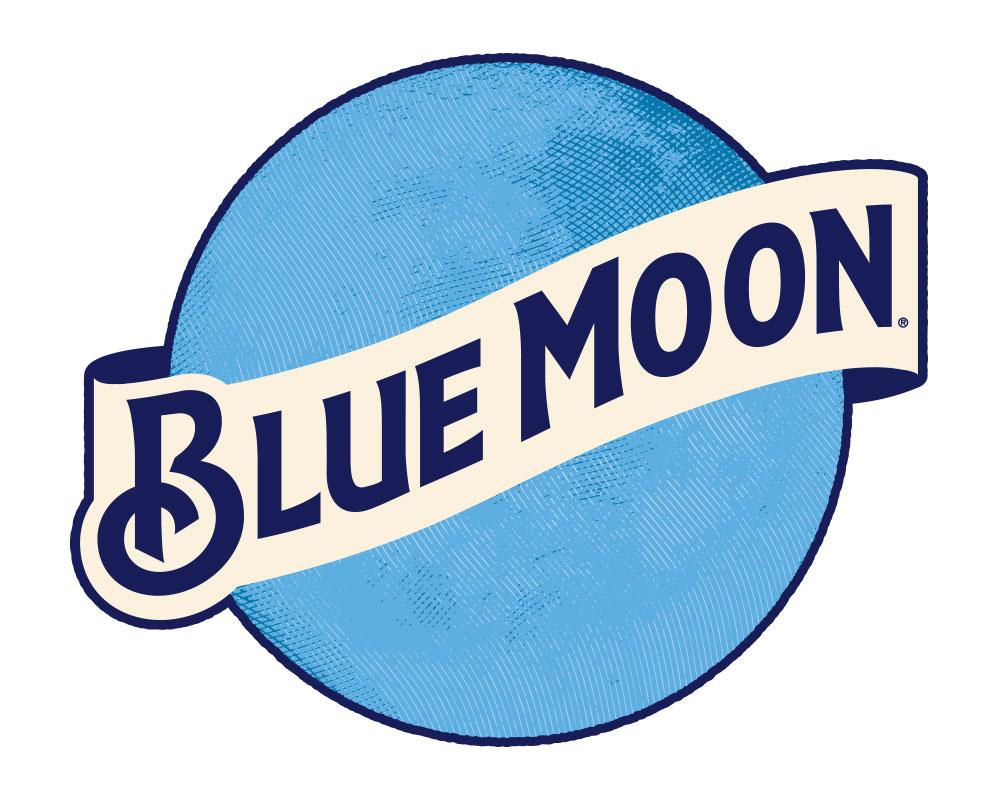 sponsor-blue-moon