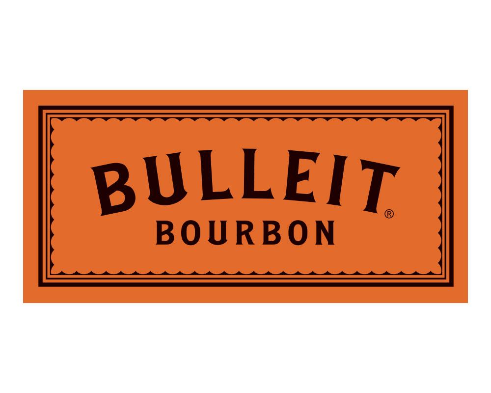 sponsor-bullit-bourbon