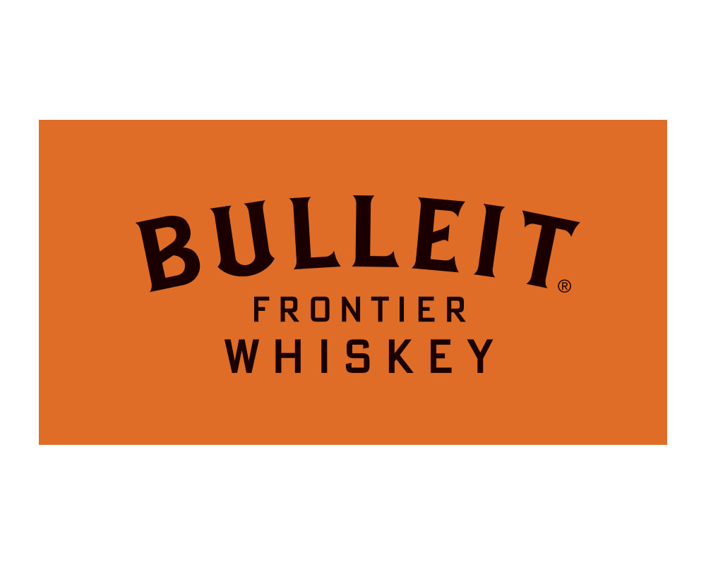 sponsor-bullit-whiskey