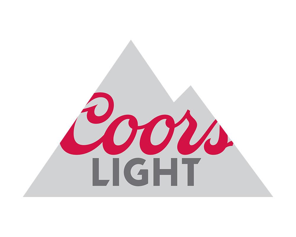sponsor-coors-light