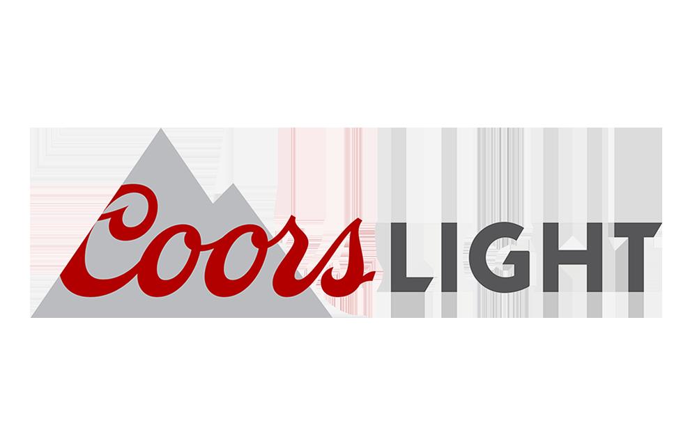 sponsor-coors-trans