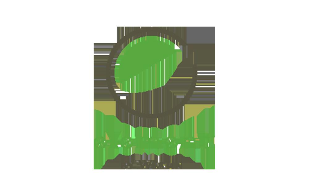 sponsor-element-trans