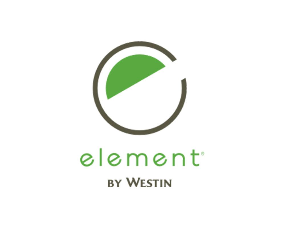sponsor-element