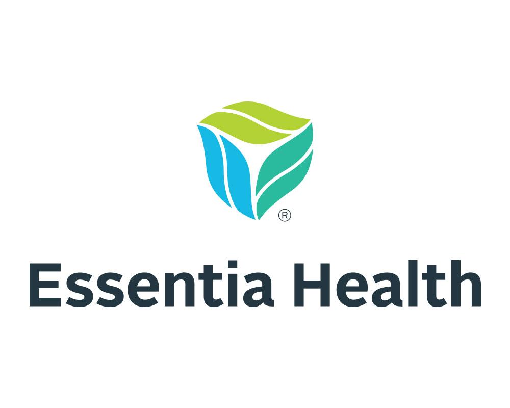 sponsor-essentia-health