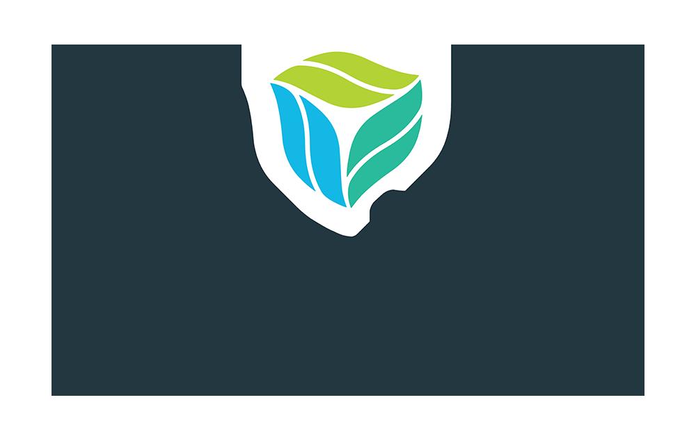 sponsor-essentia-trans