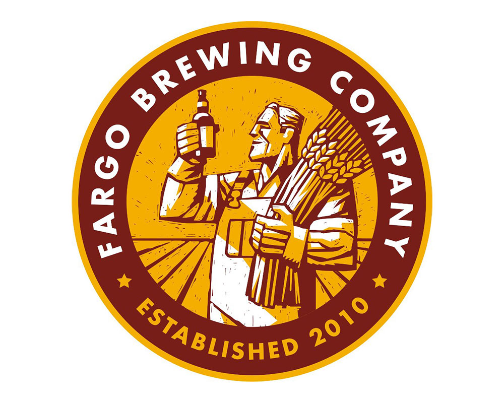sponsor-fargo-brewing