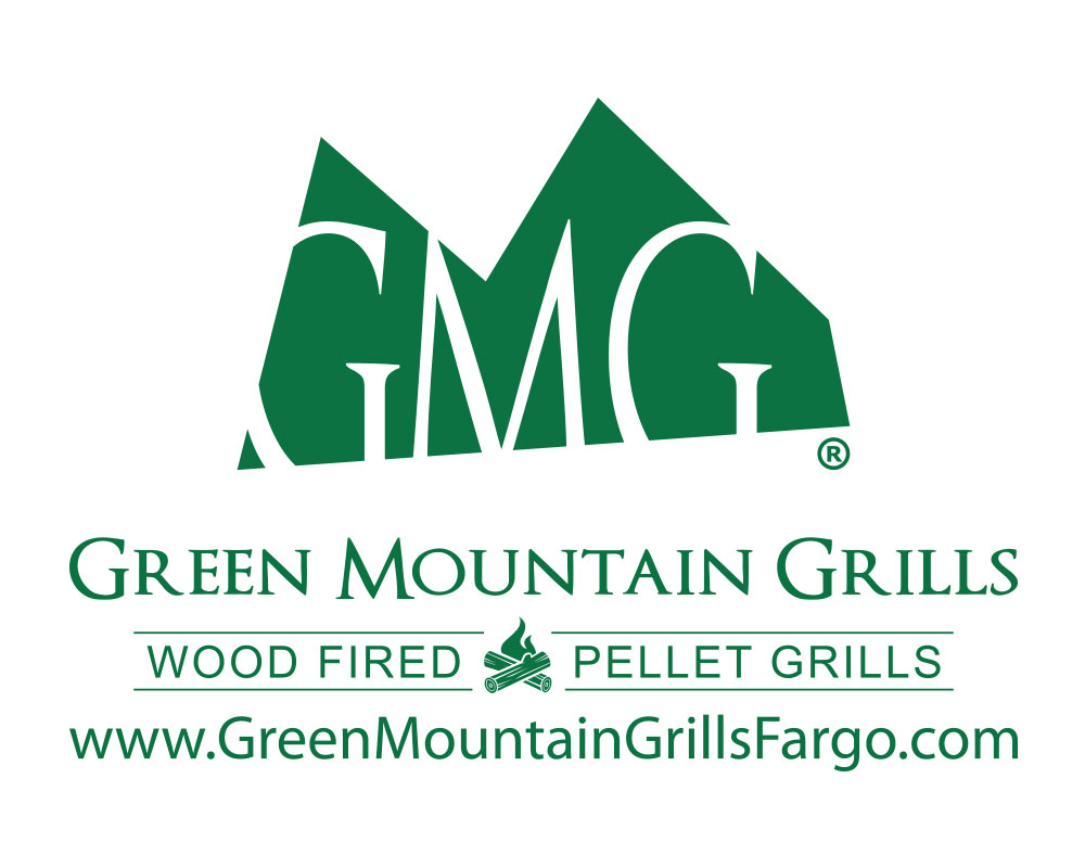 sponsor-green-mountain-grills