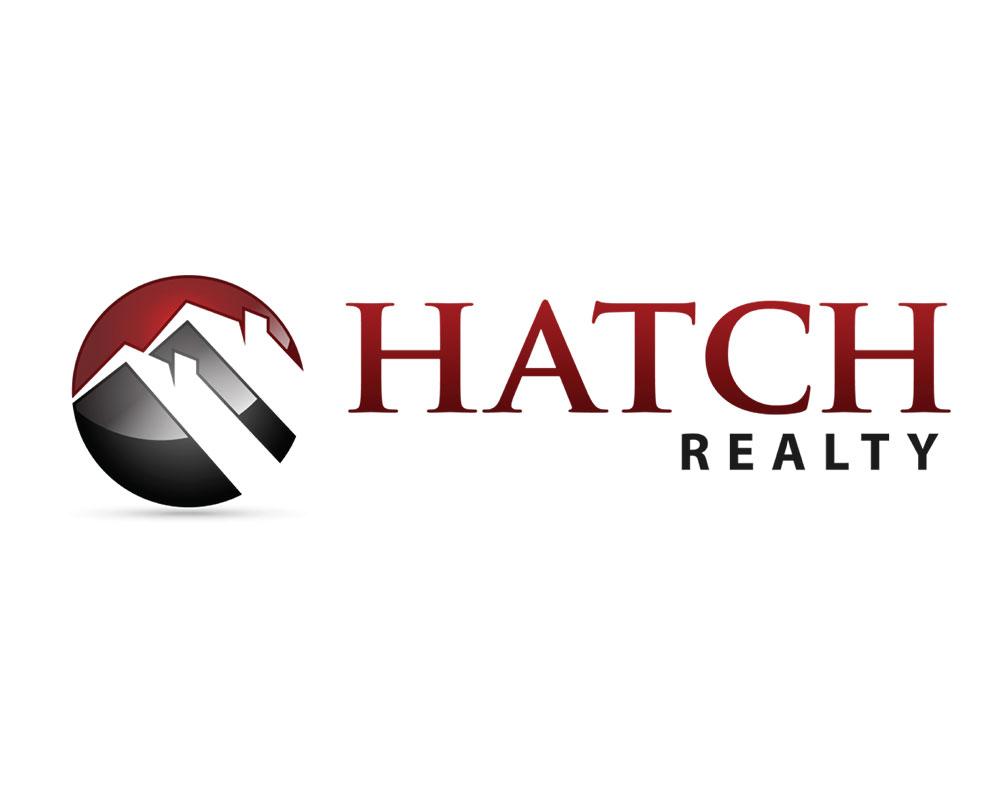 sponsor-hatch
