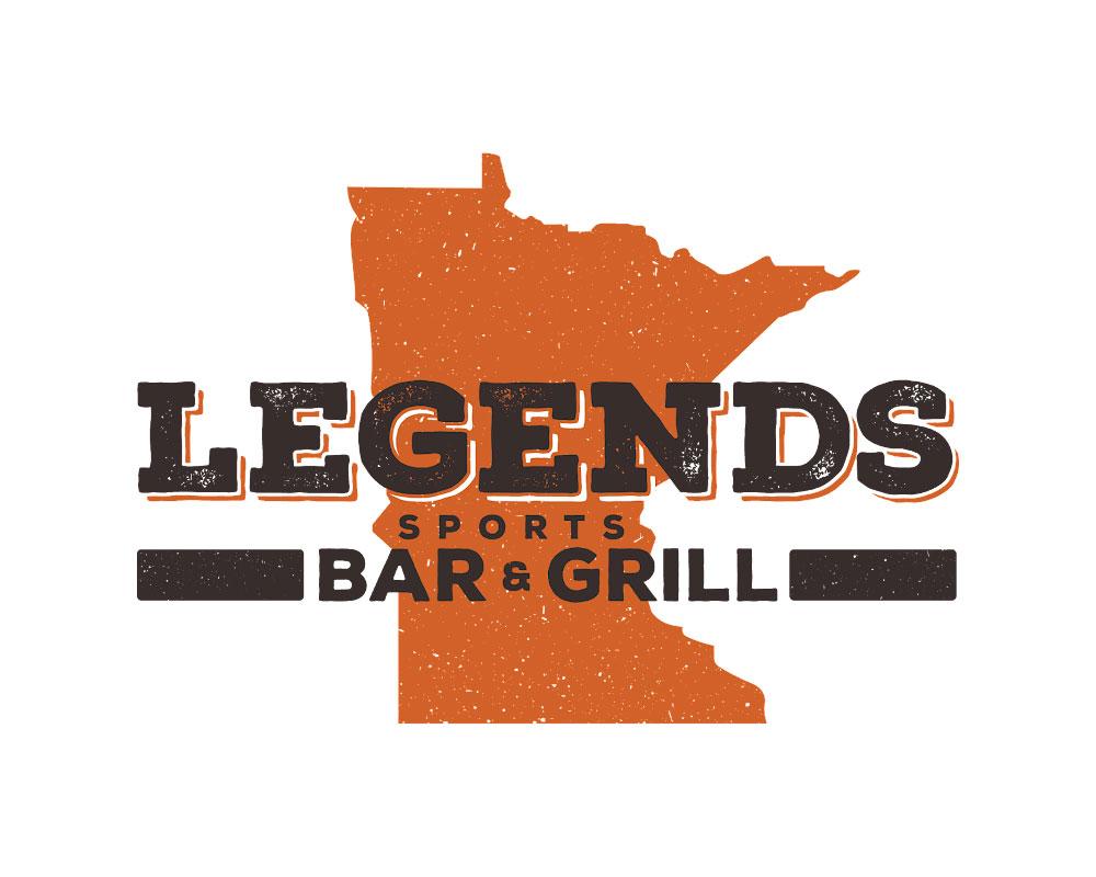 sponsor-legends